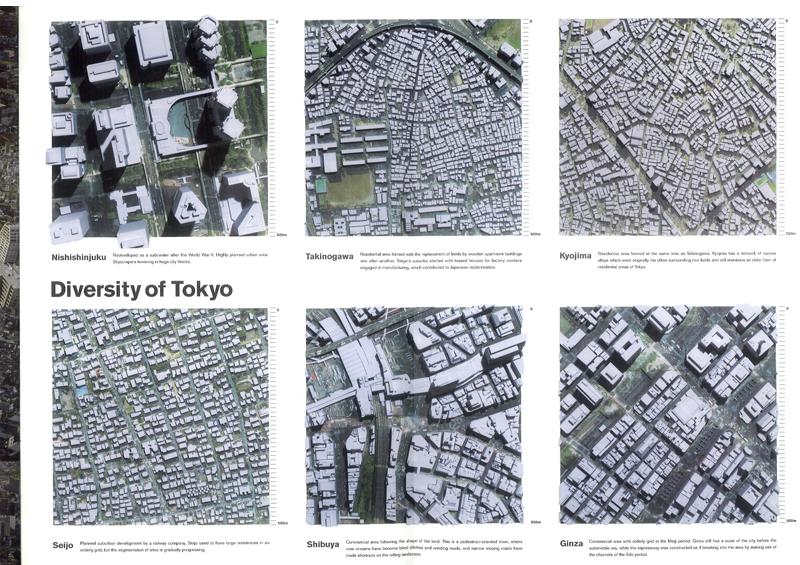 Afbeeldingsresultaat voor hino struggling cities